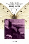 Konuş, Hafıza - Vladimir Nabokov, Yiğit Yavuz