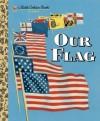 Our Flag - Carl Memling