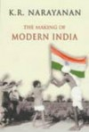 The Penguin Book of Modern Indian Short Stories - Stephen Alter, Wimal Dissonayke