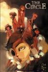 The Circle Vol. 1 - Damon Clark, Alyzia Zherno, Ivan Shavrin, David Murdoch