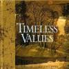 Timeless Values - Helen Exley