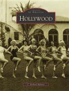 Hollywood (FL) (Images of America) - Richard Roberts