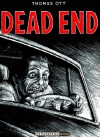 Dead End - Thomas Ott