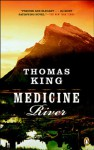 Medicine River - Thomas King