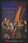 Demon's Bane - David Douglas