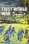 The Origins of the First World War - James Joll, Gordon Martel