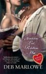 Scandalous Lord, Rebellious Miss - Deb Marlowe