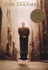 All the Names - José Saramago, Margaret Jull Costa