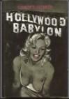 Hollywood Babylon - Kenneth Anger