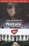 Natalii 5 - Olga Rudnicka