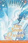 The Snow Queen (Penguin Young Readers, Level 4) - Audrey McIlvain