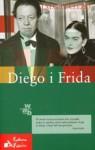 Diego i Frida - Jean-Marie Gustave Le Clézio