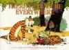 There's Treasure Everywhere - Bill Watterson