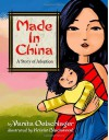 Made in China: A Story of Adoption - Vanita Oelschlager, Kristin Blackwood