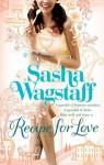 Recipe For Love - Sasha Wagstaff