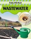 Wastewater - Sally Morgan