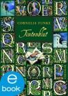 Tintenblut (Tintenwelt-Trilogie) (German Edition) - Cornelia Funke