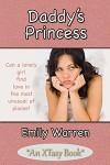 Daddy's Princess - Emily Warren