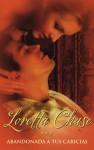 Abandonada a tus caricias - Loretta Chase