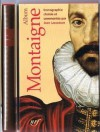 Album Montaigne - Jean Lacouture