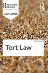 Tort Law - Routledge