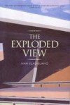The Exploded View - Ivan Vladislavić