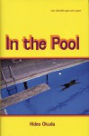 In the Pool - Hideo Okuda, Giles Murray