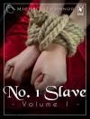 No. 1 Slave - Volume 1 - Michael O'Connor
