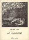 Le controrime - Paul-Jean Toulet, Gesualdo Bufalino