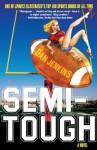 Semi-Tough - Dan Jenkins, Sally Jenkings