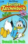 Donald im Pech - Walt Disney Company