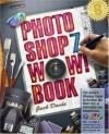 The Photoshop 7 Wow! Book - Jack Davis