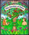 The Garden of Eden - K.S. Rodriguez, Ellen Titlebaum