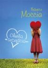 Chwila szczęścia - Federico Moccia