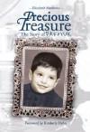 Precious Treasure: The Story of Patrick - Elizabeth Matthews