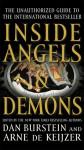 Inside Angels & Demons - Dan Burstein, Arne de Keijzer