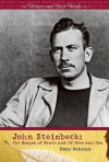 John Steinbeck: The Grapes of Wrath and of Mice and Men (Writers and Their Work) - Debra McArthur