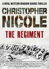 The Regiment - Christopher Nicole