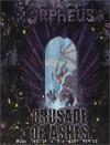 Crusade of Ashes (Orpheus) - Kraig Blackwelder, Tim Dedopulos