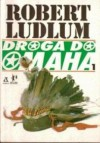 Droga do Omaha - Robert Ludlum
