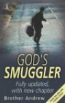 God's Smuggler - Brother Andrew