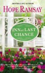 Inn at Last Chance - Hope Ramsay