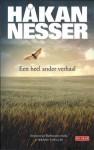 Een heel ander verhaal (Barbarotti, #2) - Håkan Nesser, Ydelet Westra