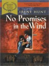 No Promises in the Wind (DIGEST) - Irene Hunt