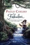Fábulas: As Histórias de Esopo e La Fontaine Para o Nosso Tempo - Paulo Coelho