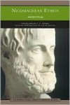 Nichomachean Ethics (Library of Essential Reading) - Aristotle, F.H. Peters, Hye-Kyung Kim