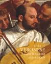 Lives of Veronese - Giorgio Vasari
