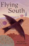 Flying South - Alan Durant