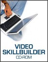 Interactive Video Skillbuilder CD-ROM for Hungerford's Contemporary Trigonometry: A Graphing Approach - Thomas W. Hungerford