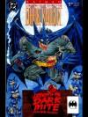 Batman: Legend of the Dark Mite (Batman: Legends of the Dark Knight, #38) - Alan Grant, Kevin O'Neill